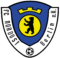 FC NORDOST Berlin