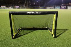 BazookaGoals-3
