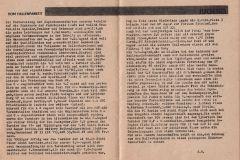 Fussball-ist-alles-3.-Ausgabe-89