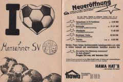 Fussball-ist-alles-3.-Ausgabe-Seite-1011