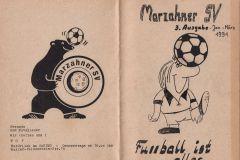 Fussball-ist-alles-3.-Ausgabe-Seite-112