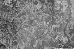 Luftbild-von-Marzahn-1953