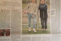 Tagesspiegel-vom-20.02.21-Der-Ballverlust