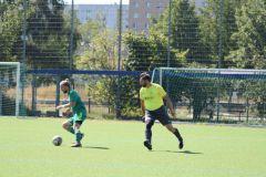 Ue32-Fortuna-Biesdorf-005