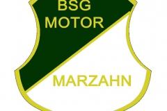 BSG Motor Marzahn