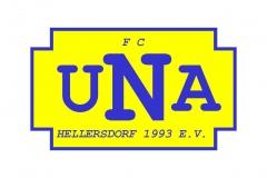 FC UNA Hellersdorf
