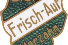 SG Frisch-Auf Marzahn