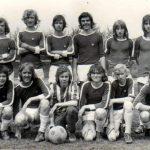 BSG Motor Marzahn 197576 Jugend