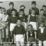 Kinder 1964