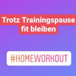 Homeworkout