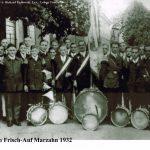 TV Frisch-Auf Marzahn 1932