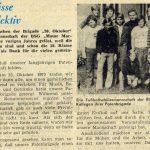 Arbeiterstandpunkt vom 18.02.1976 Patenbrigade
