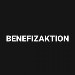 Benefizaktion