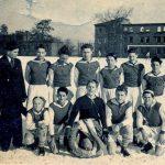 SG Frisch-Auf Marzahn 1952 Jugend