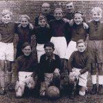 SG Marzahn 194748