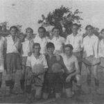 SG Marzahn 1948