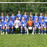 FC NORDOST Berlin 2006/07 1. C