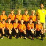 FC NORDOST Berlin 2005/06 2. F