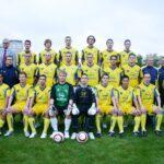 FC NORDOST Berlin 2006/07 1. Herren