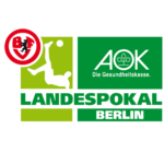 AOK-Landespokal