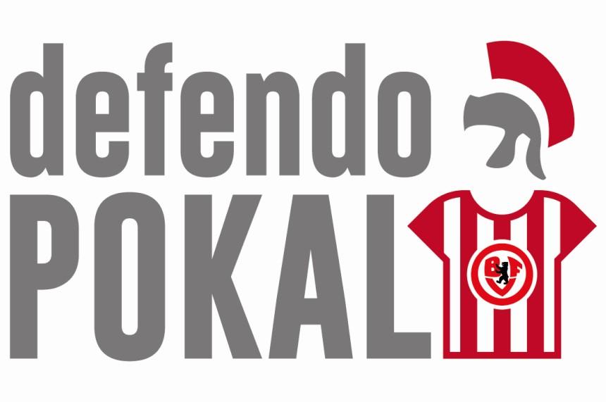 defendo-Pokal