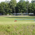 Paul-Zobel-Sportplatz