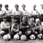 BWF Marzahn wahrscheinlich 198586