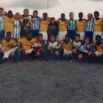 Gothia-Cup 1998 1. D
