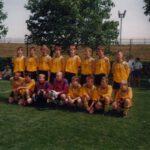 Marzahner SV 1996/97 1. C