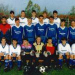 Marzahner SV 1997/98 1. B