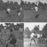 1948 SG Marzahn - Fortuna Biesdorf